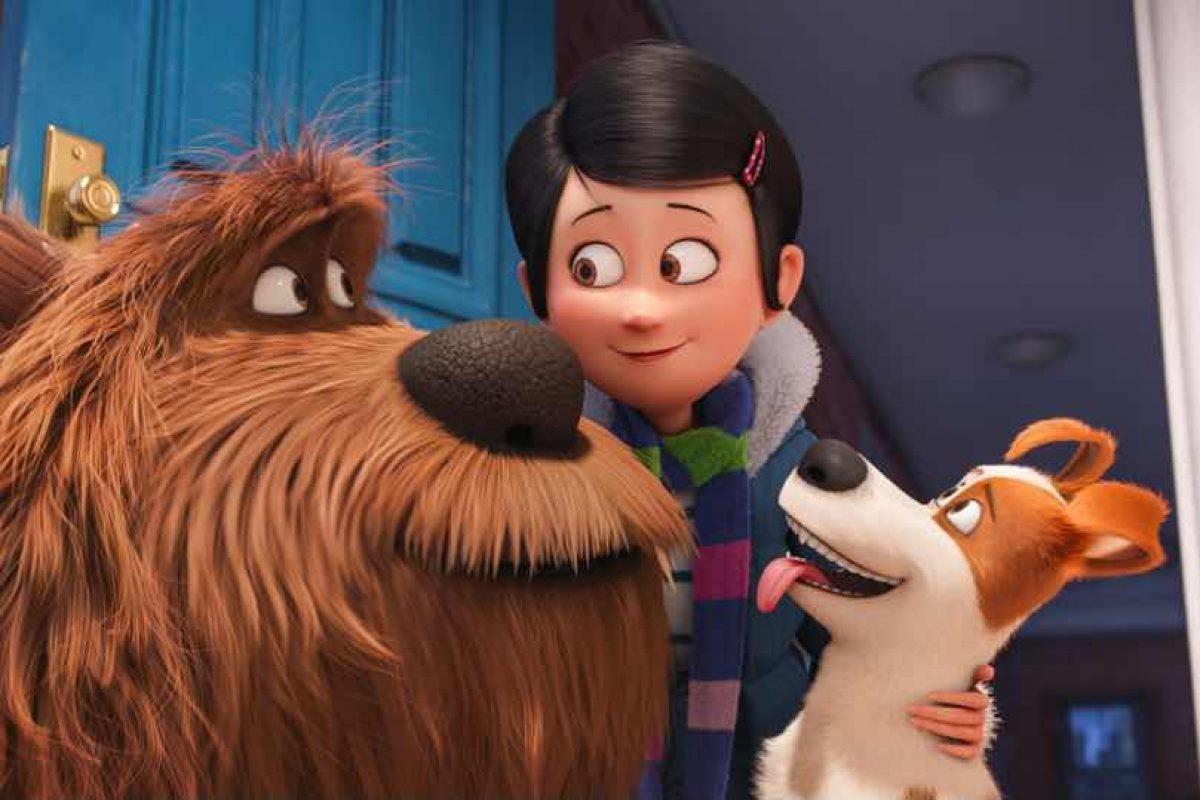 Το περιμέναμε πώς και πώς! Το «Μπάτε Σκύλοι Αλέστε» επιτέλους στους κινηματογράφους!