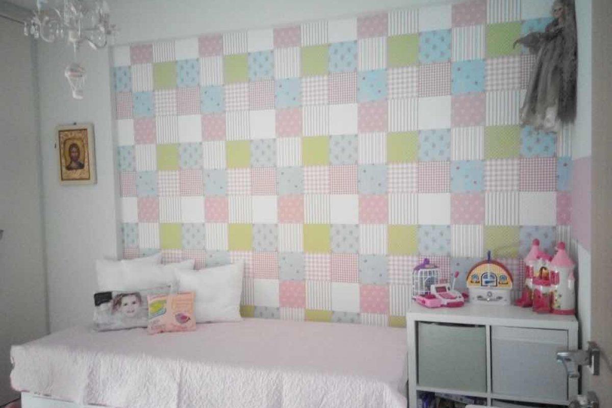 Το δωμάτιο της Ιωάννας 5 χρόνια μετά!