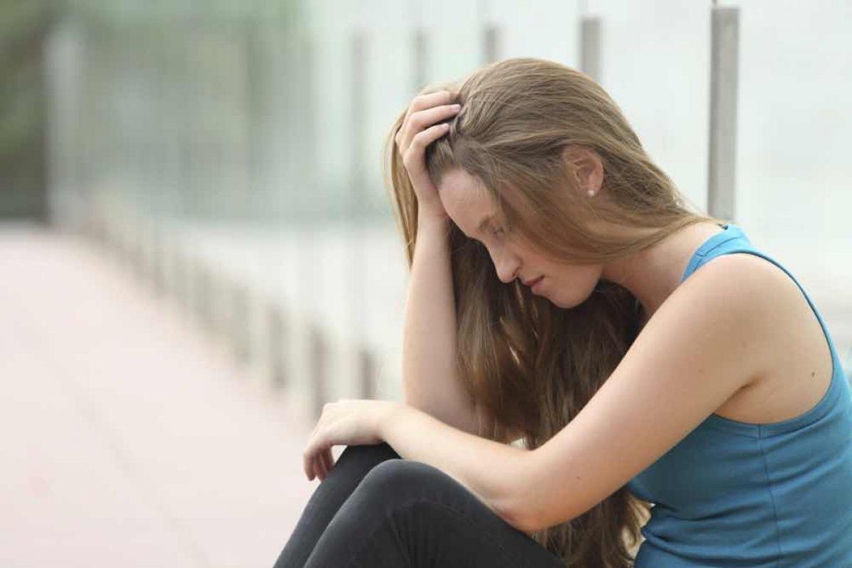 Εσωστρεφής έφηβος | Πώς θα μάθω τι του συμβαίνει;