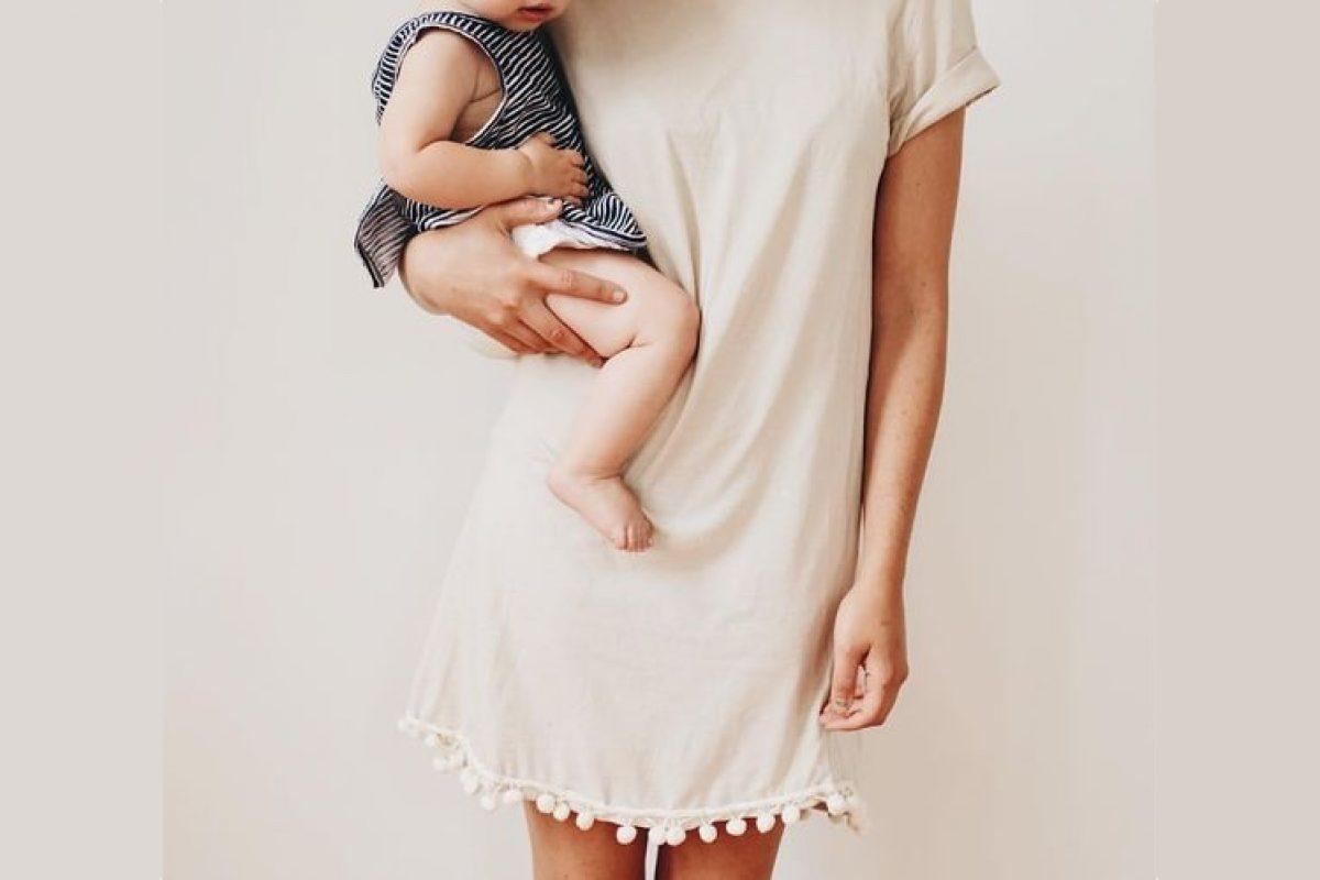 Bιωματικό σεμινάριο «Μητέρα γίνομαι, δεν είμαι!» στο Midwives