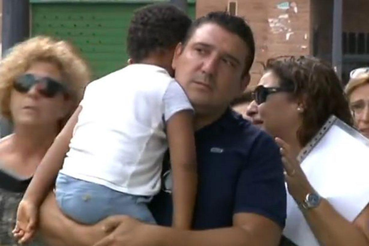 Ζευγάρι στην Ισπανία χάνει την κηδεμονία του θετού γιου τους και αναγκάζεται να τον επιστρέψει στη βιολογική μητέρα
