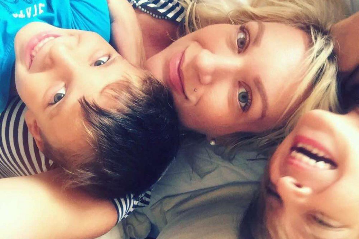 Το αιώνιο άγχος του «Είμαι καλή μαμά;»