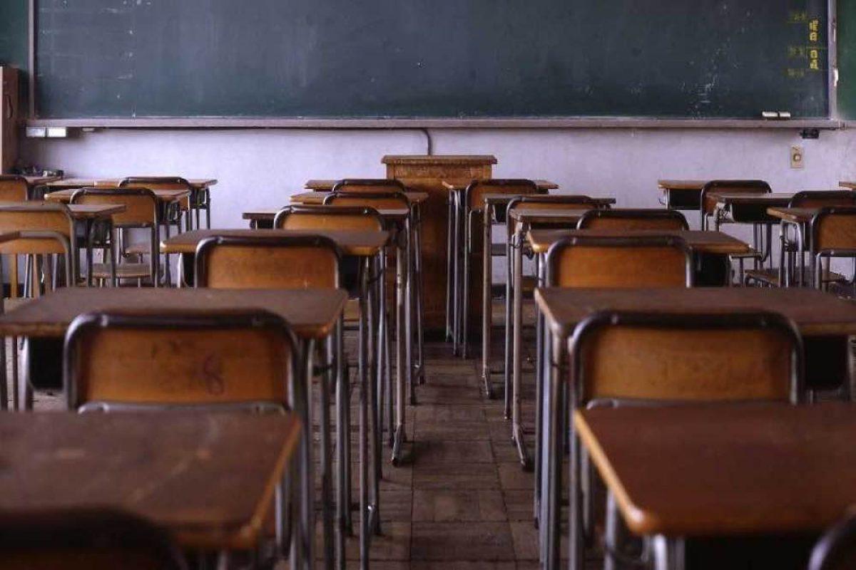 Άνοιξαν οι αιτήσεις για τα δωρεάν φροντιστήρια στα Γυμνάσια