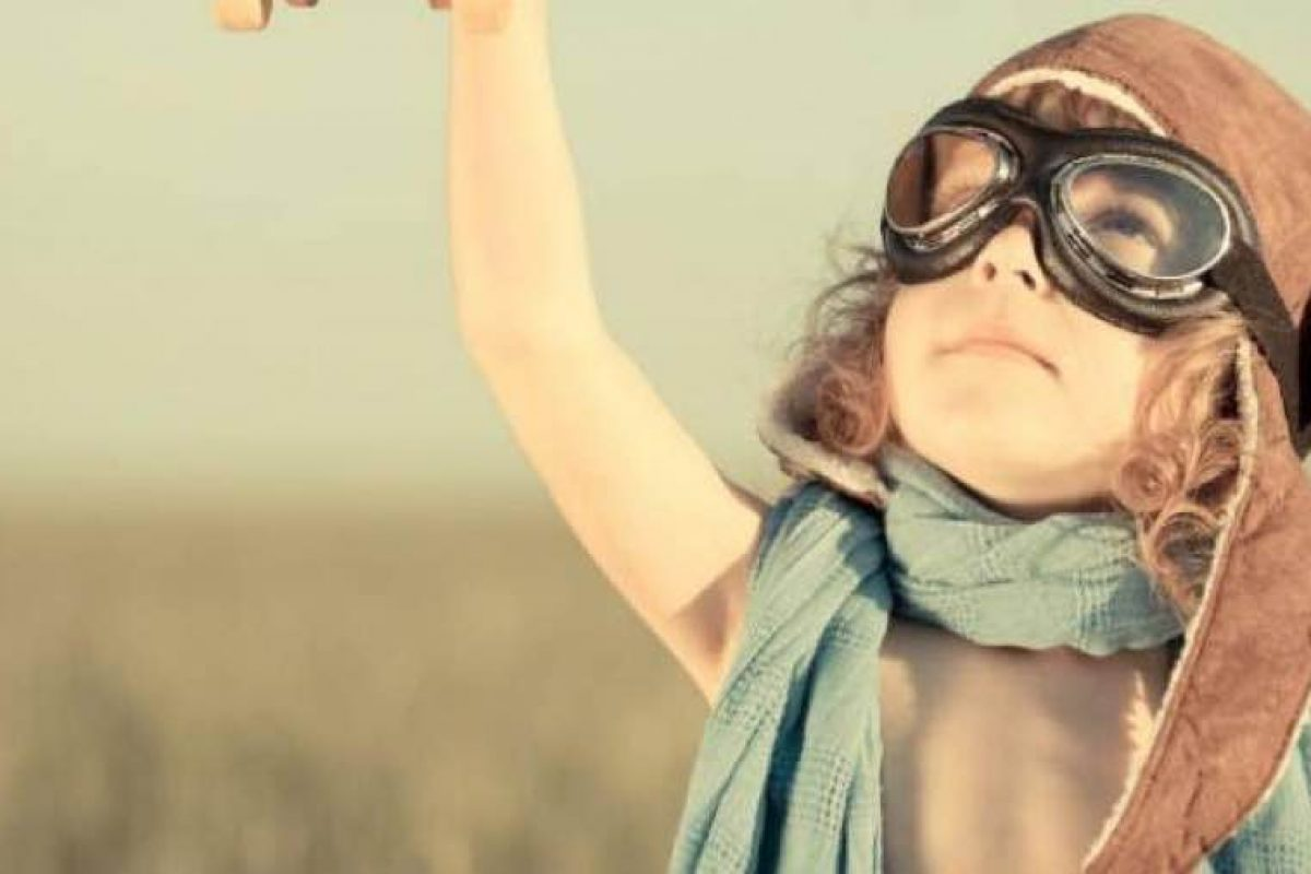 «Εμείς και ο Κόσμος», μια πρώτη, θετική και ασφαλής, εμπειρία προσχολικής εκπαίδευσης
