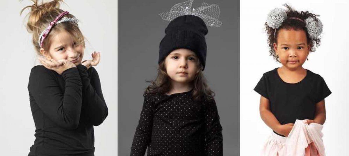 Jomalmi: μια ελληνίδα φτιάχνει τα ομορφότερα αξεσουάρ για τα παιδικά κεφαλάκια!