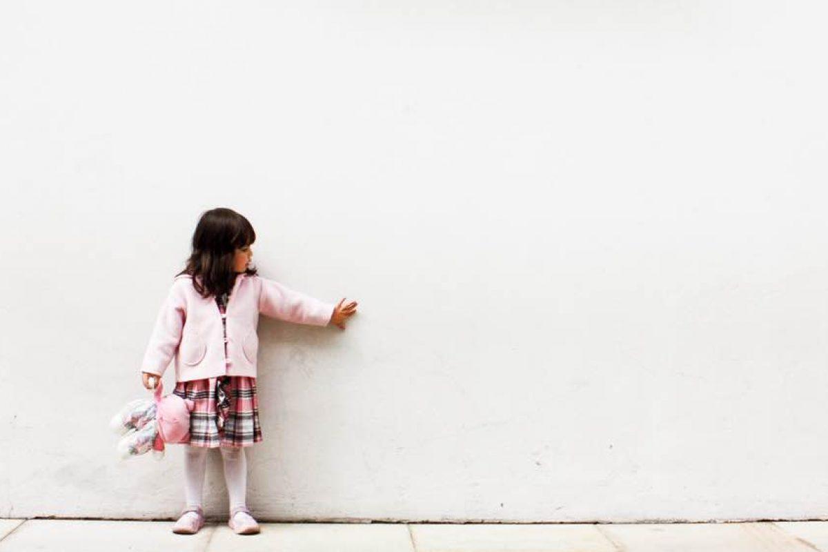 Οι φανταστικοί φίλοι των μικρών παιδιών | Η ταυτότητα και η σημασία τους