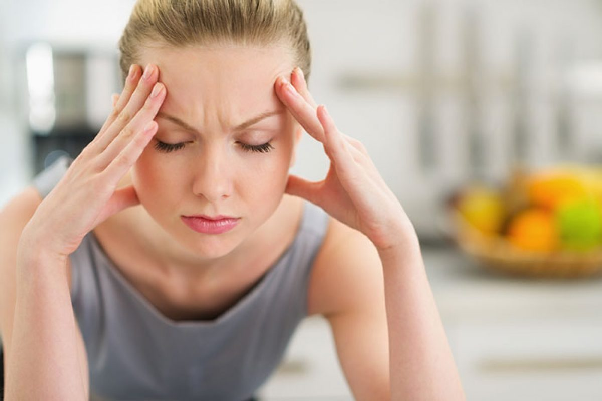 Ψυχοσωματικά: όταν μιλάει το σώμα