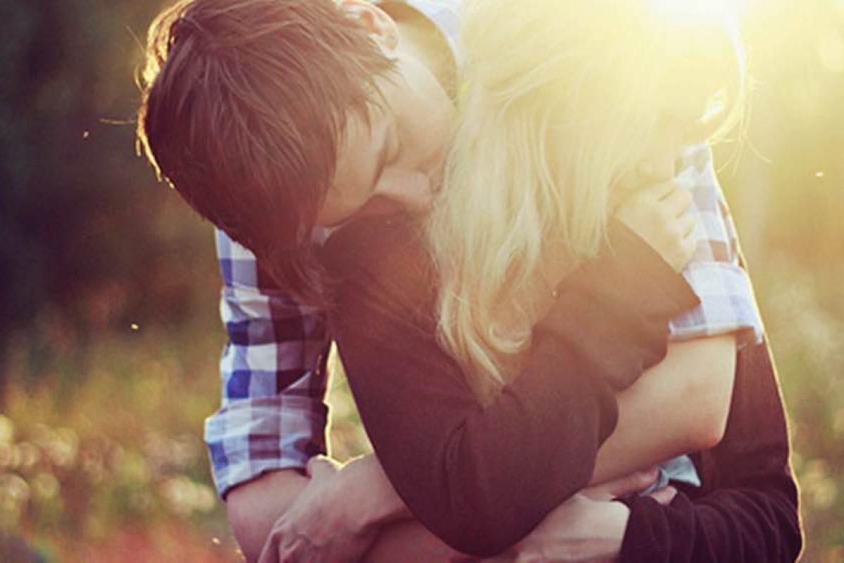 Όταν οι ερωτικές σχέσεις των εφήβων φτάνουν στα άκρα…
