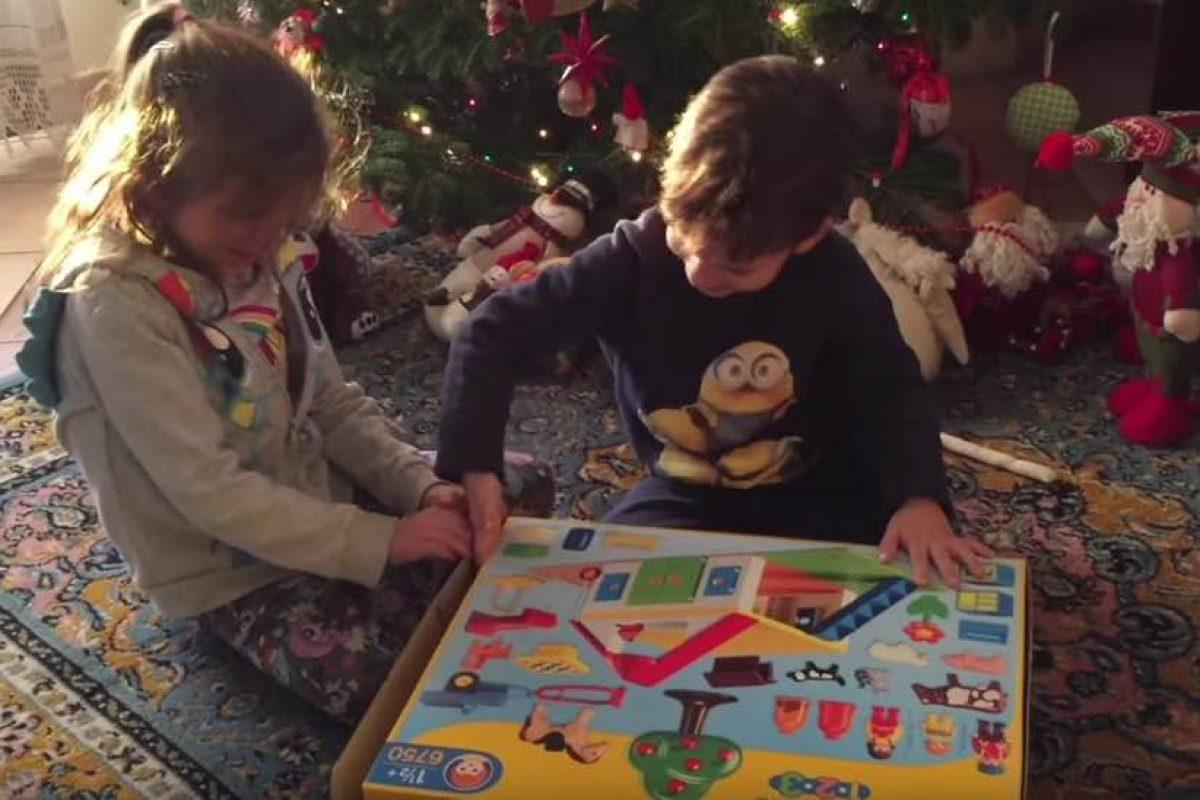 PLAYMOBIL 1.2.3: μια σειρά σχεδιασμένη για τη νηπιακή ηλικία!