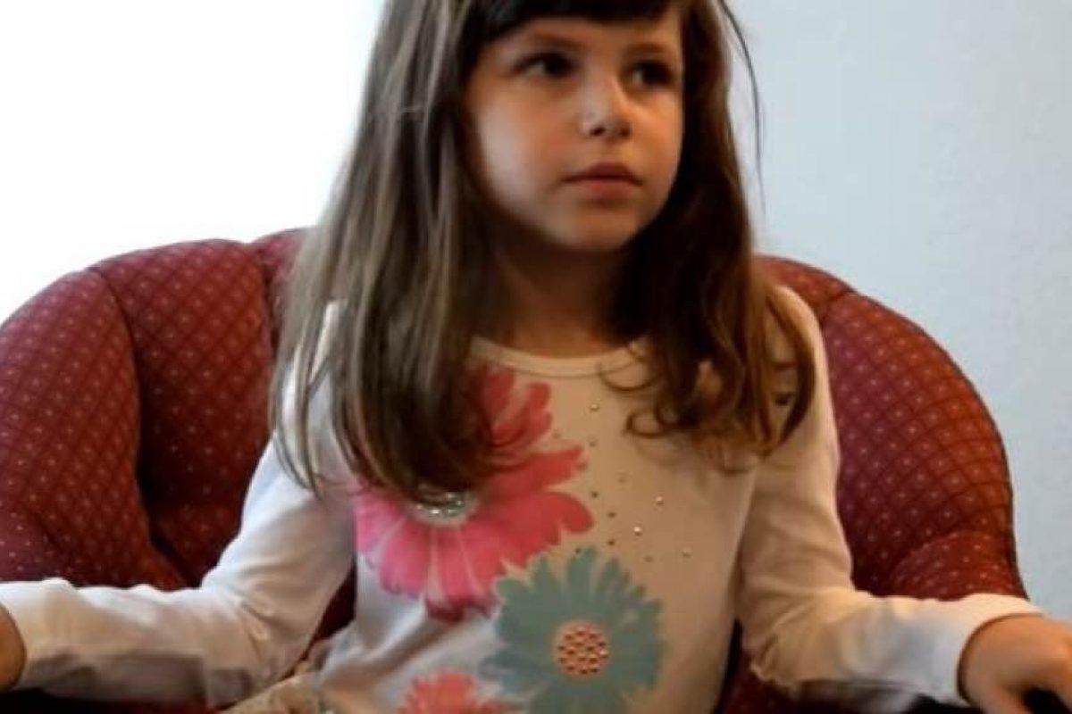 Βίντεο: Ένα παιδί με ΔΕΠΥ και ένα χωρίς – Δείτε διαφορές στην συμπεριφορά