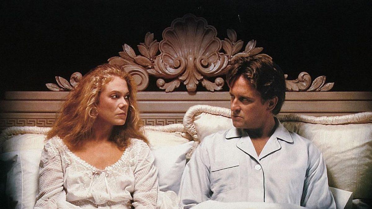 Η ιστορία των ζευγαριών που χωρίζουν (ή… ο πόλεμος των Ρόουζ)