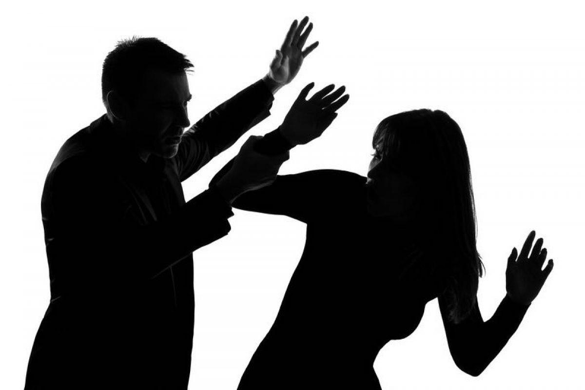 Αιτίες και τρόποι αντιμετώπισης της ενδοοικογενειακής βίας