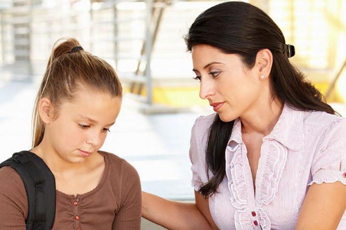 Δωρεάν Ομιλία για Γονείς με παιδιά στην εφηβεία | Από το Συμβουλευτικό Κέντρο του Μαζί για το Παιδί