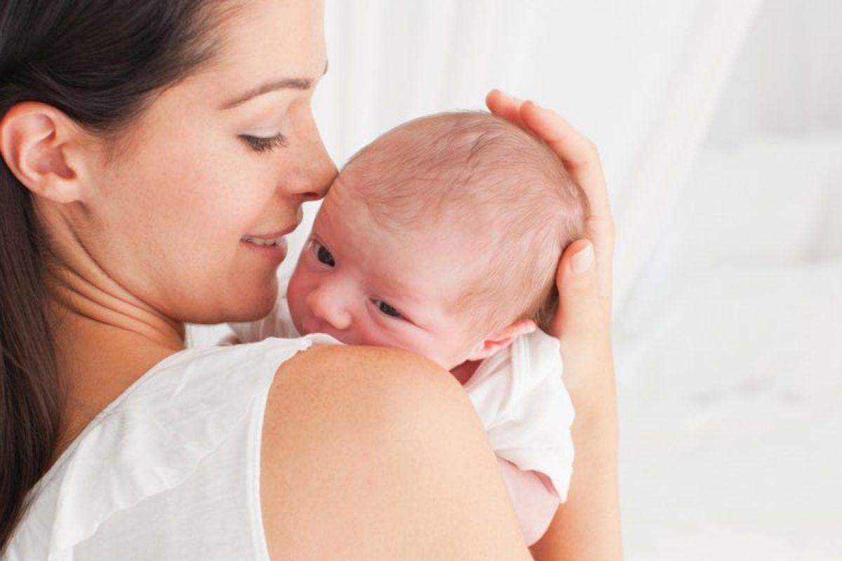 H Eλλάδα, 19η καλύτερη χώρα για τις μητέρες. Μήπως δεν είμαστε τόσο χάλια τελικά;