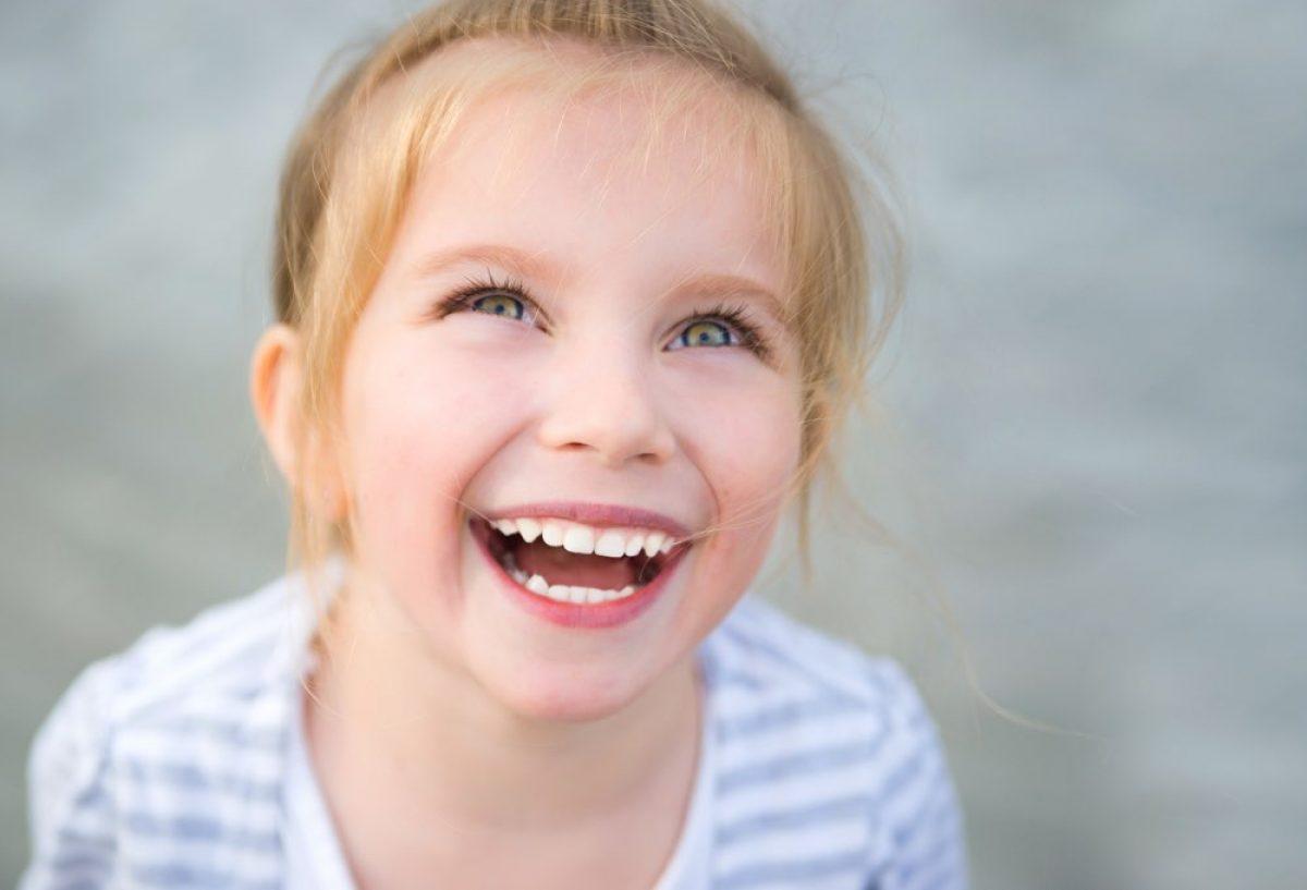 Μύθοι και αλήθειες για τα παιδικά δόντια