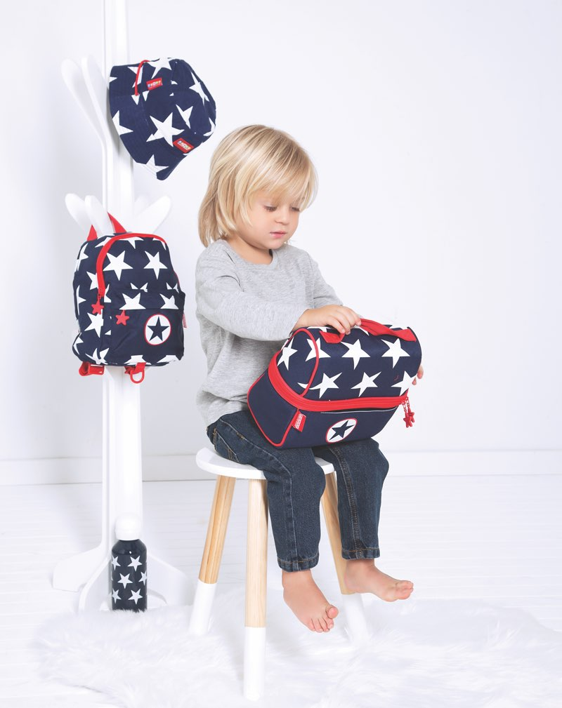 navy-star-lunch-pail