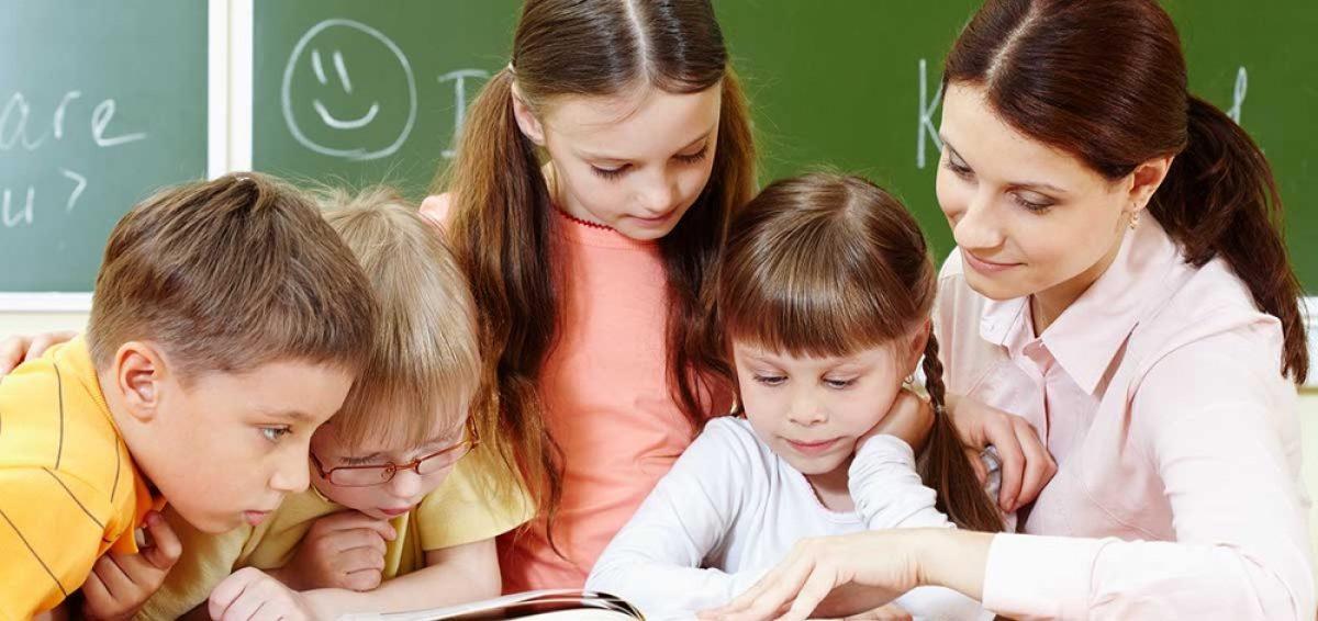 Πρότεινε η δασκάλα Εργοθεραπεία; Τι πρέπει να γνωρίζετε;