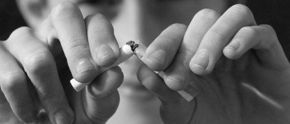 Κάπνισμα στην εφηβεία. Πώς μπορεί να βοηθήσει ο γονιός;