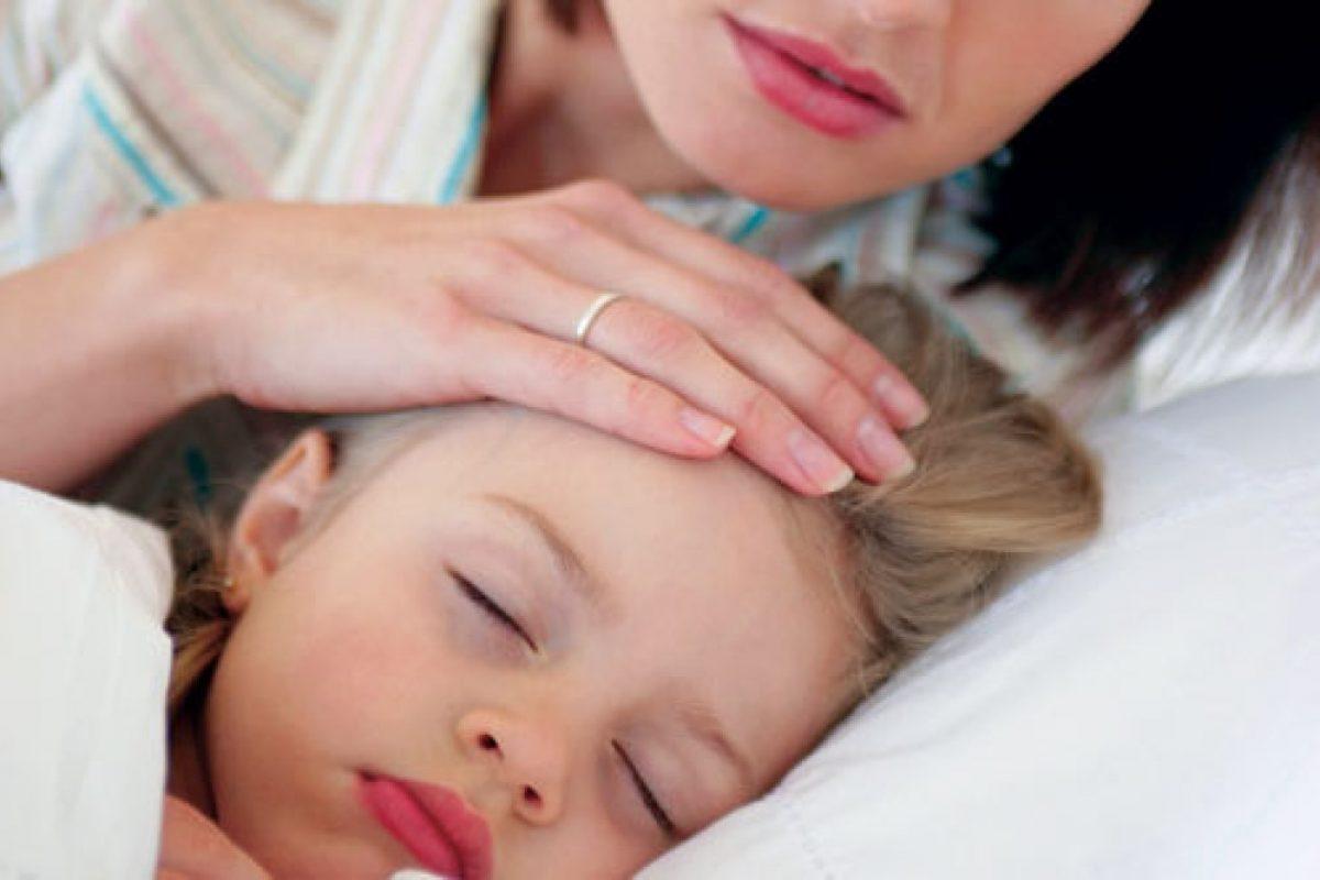 Να εμβολιάσω το παιδί μου κατά της Μηνιγγίτιδας Β;