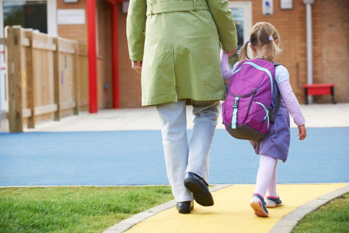 Νέα σχολική χρονιά: Πώς να προετοιμαστούμε κατάλληλα;