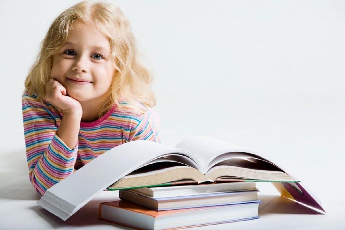 6 απλοί τρόποι να βοηθήσετε το παιδί σας να οργανώσει το διάβασμά του