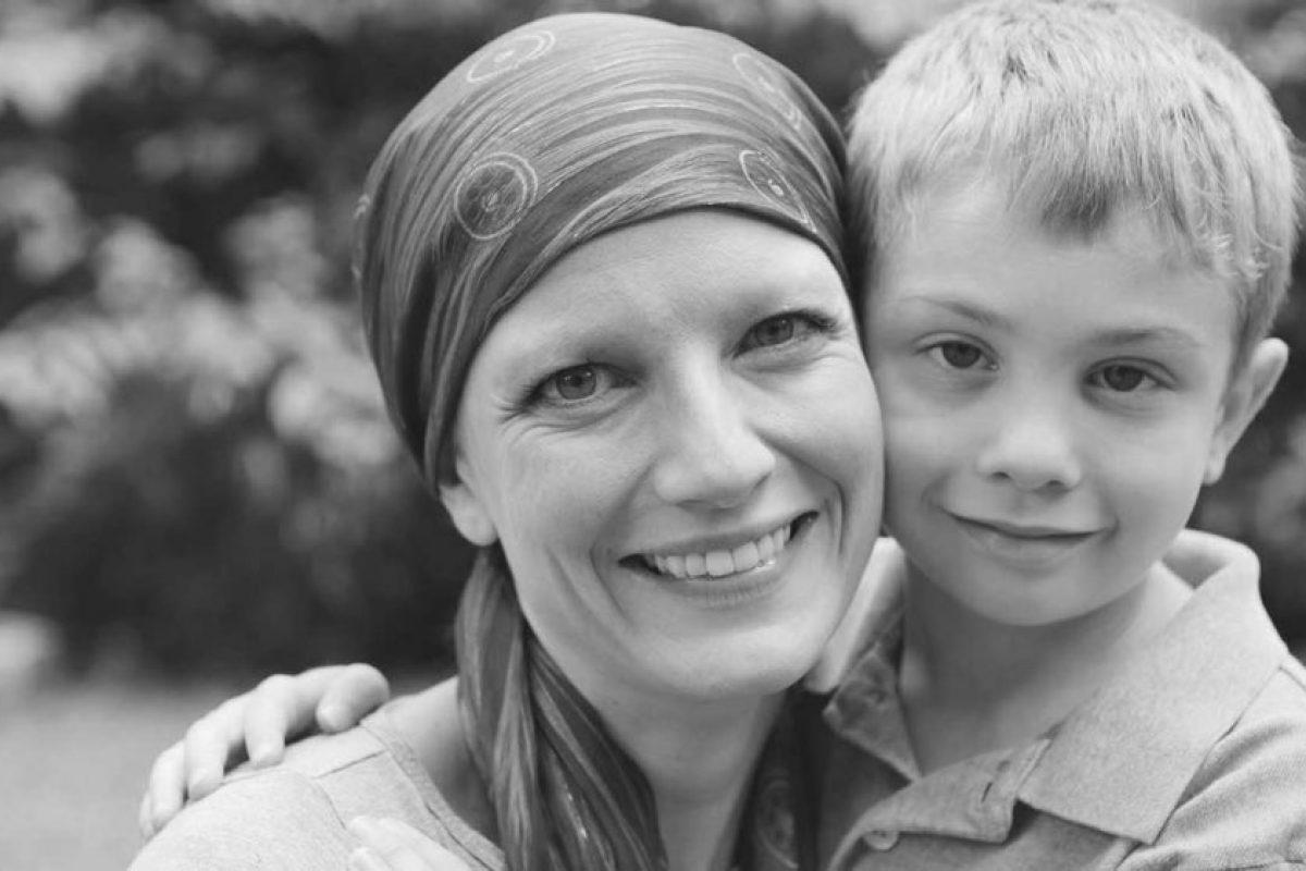 Οταν ο γονιός έχει καρκίνο, το παιδί πρέπει να μάθει την αλήθεια.