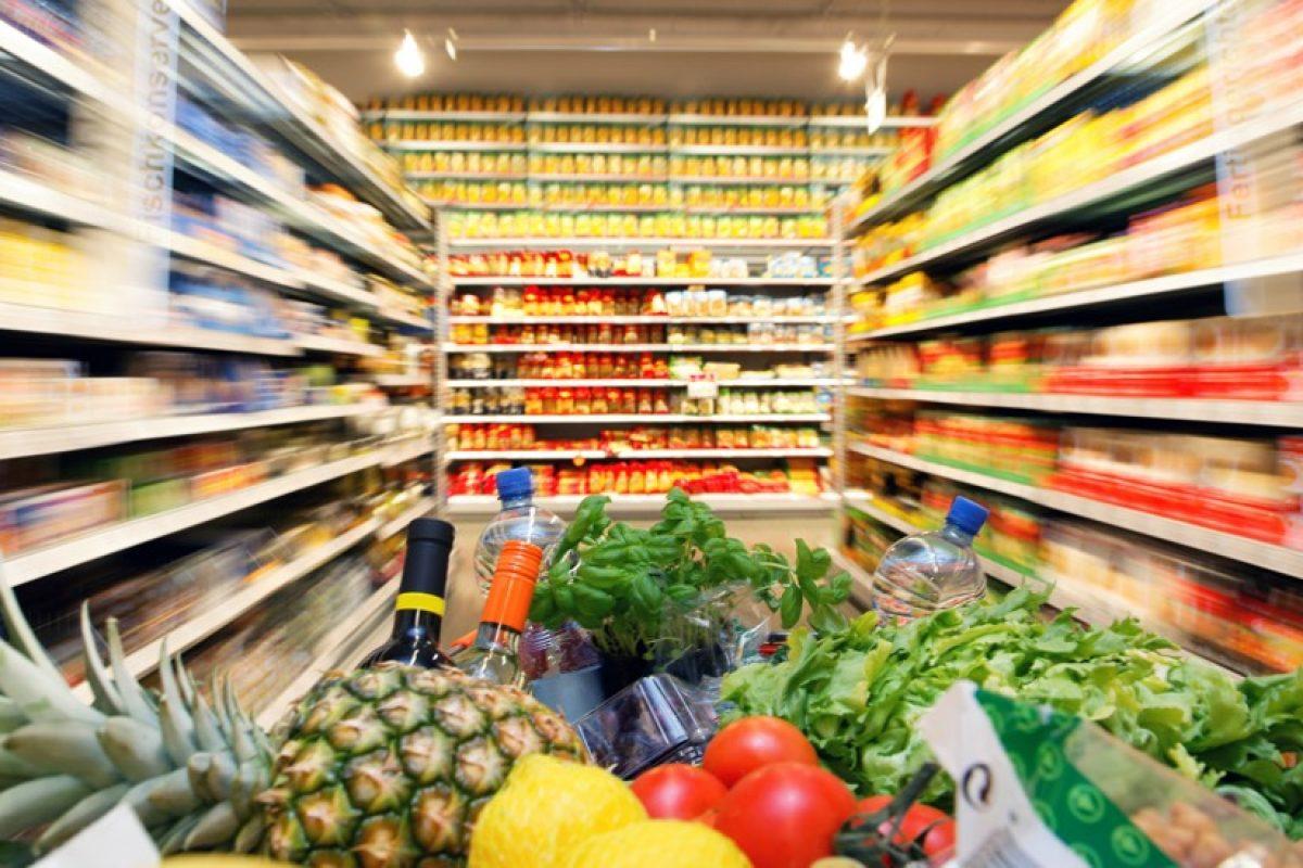 Ετικέτες τροφίμων: Ποια η διαφορά μεταξύ του «Κατανάλωση μέχρι» και του «Κατανάλωση κατά προτίμηση μέχρι»;