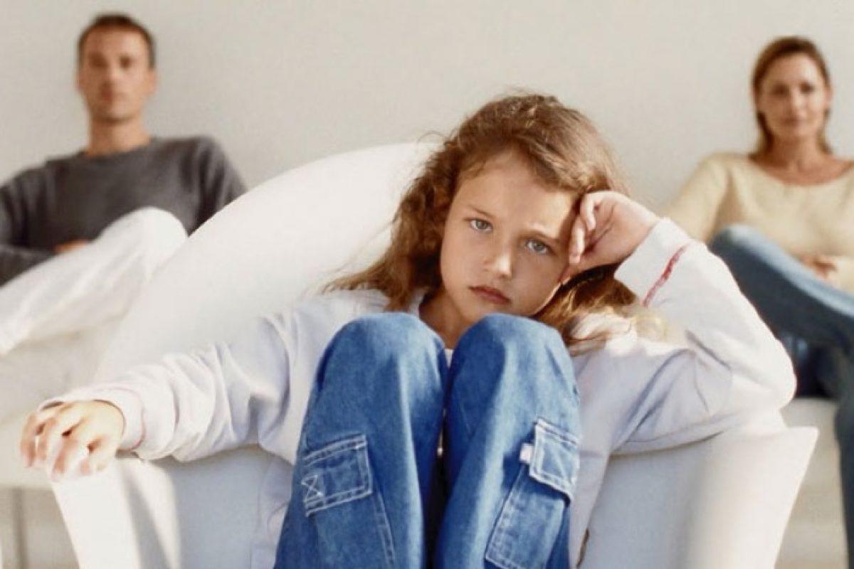 Μένοντας μαζί για τα παιδιά: ποιον ωφελεί τελικά;