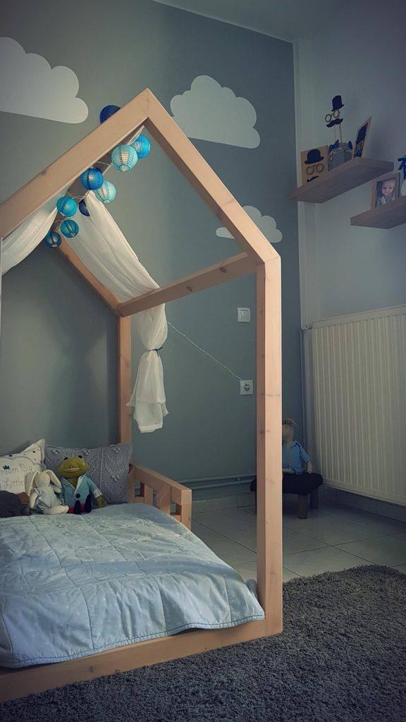 xylino-krevati