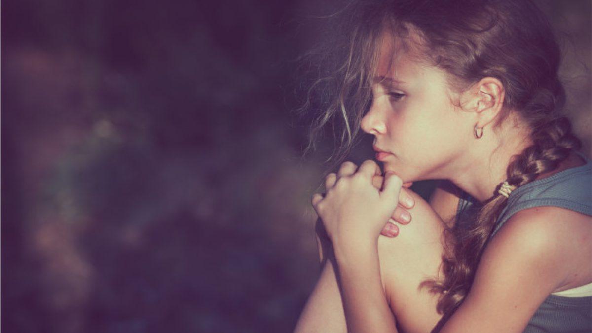 Πώς να διδάξεις τα παιδιά να διαχειρίζονται τα μεγάλα τους συναισθήματα