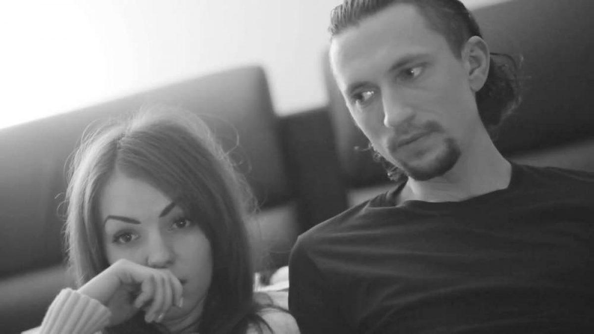 Τα ίδια… λάθη που κάνουμε σε μία σχέση