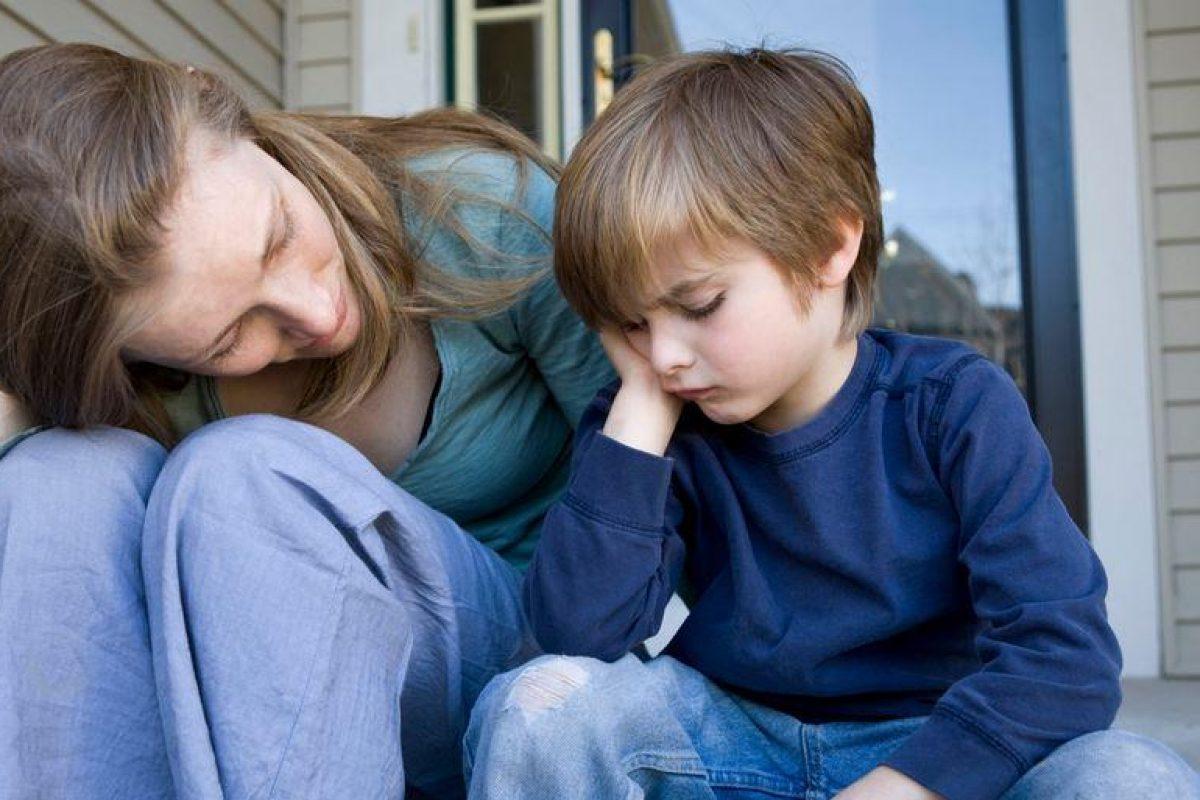 Ενσυναίσθηση – Πώς να καταλάβω το παιδί μου;