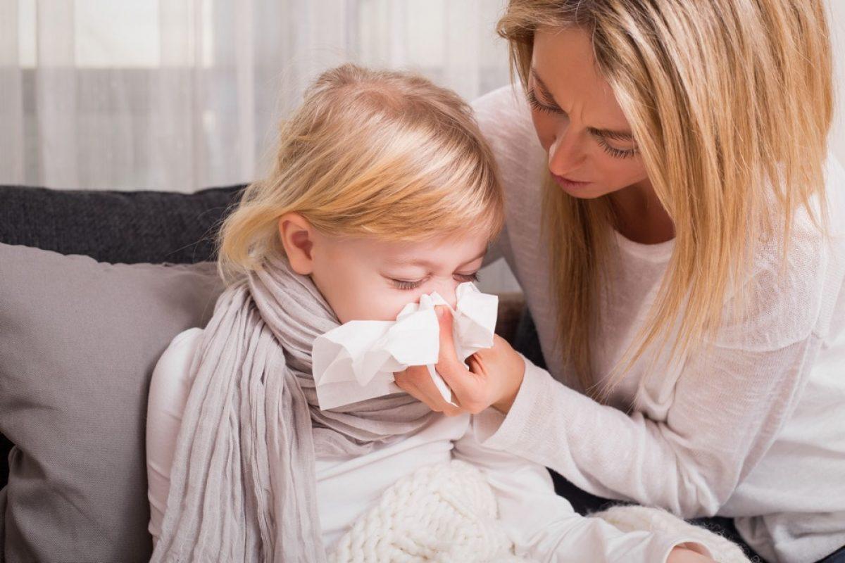 Πνευμονιόκοκος: όλα όσα πρέπει να ξέρεις για αυτό τον παθογόνο μικροοργανισμό