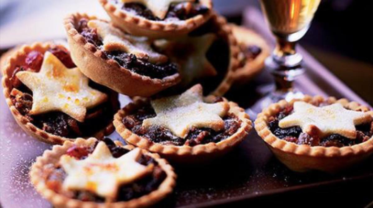 O πιο γρήγορος τρόπος να επανέλθεις διατροφικά μετά τις γιορτές!