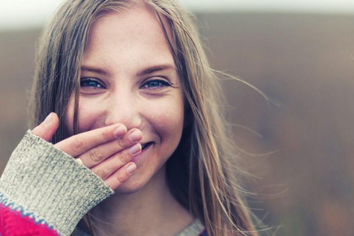 12 συμβουλές που θα έδινα στον 16χρονο εαυτό μου