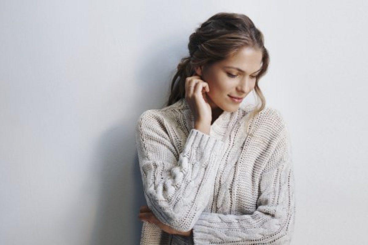 9+1 βήματα που θα σε βοηθήσουν να περιποιηθείς την επιδερμίδα σου τις πολύ κρύες μέρες