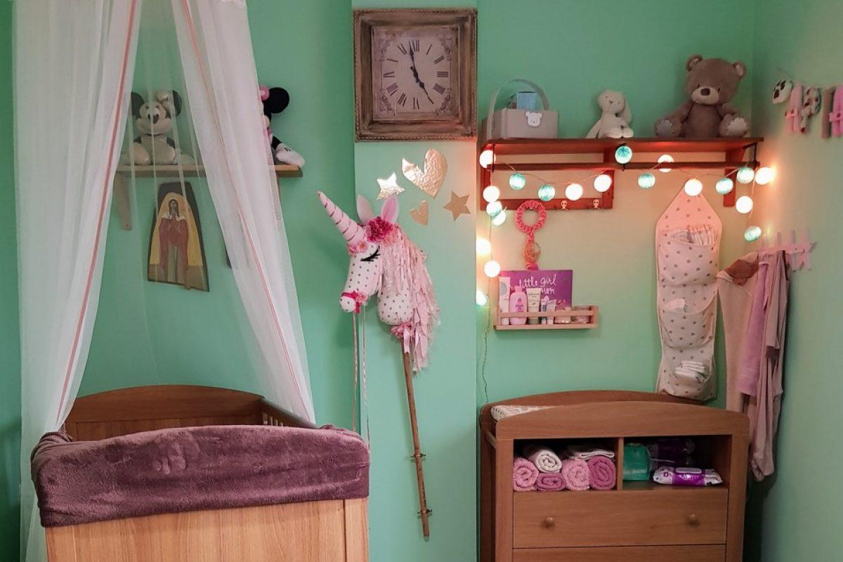 Το δωμάτιο της Αριάδνης