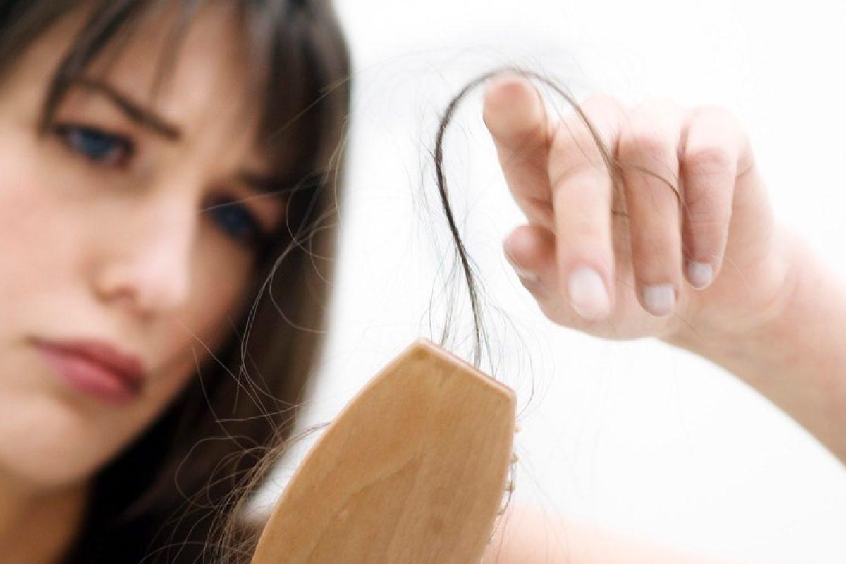 7 ανατριχιαστικά πράγματα που συμβαίνουν στο σώμα σου αφού γεννήσεις το μωρό σου
