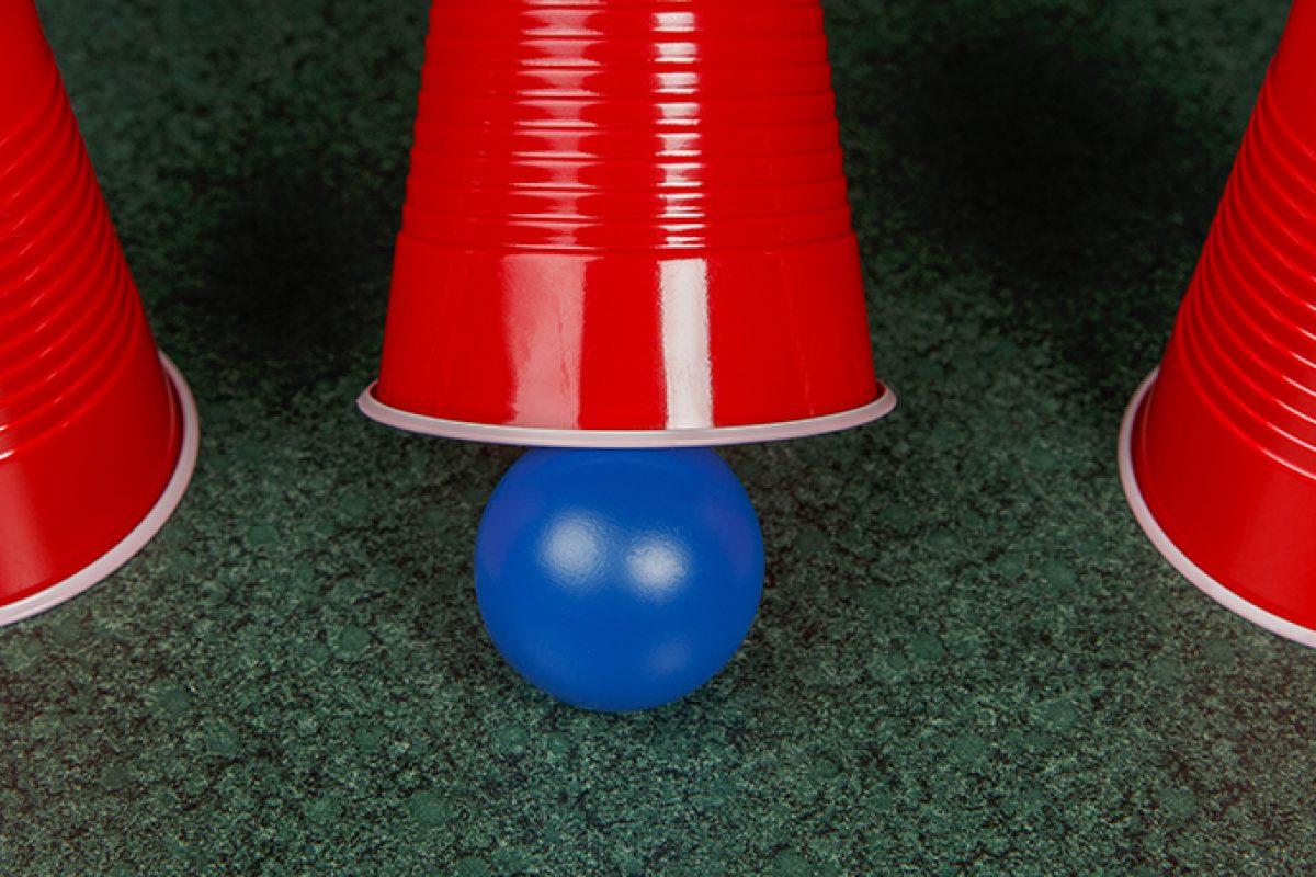 3 παιχνίδια μνήμης για παιδιά με μαθησιακές δυσκολίες
