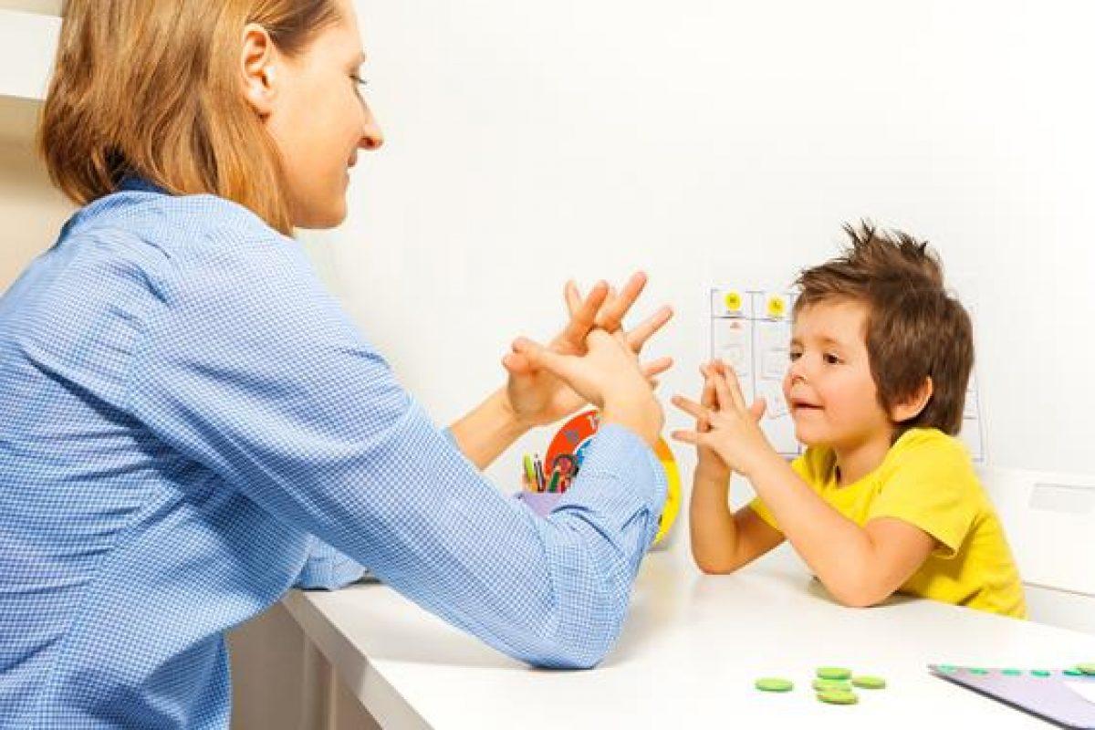 Καταργούν το επίδομα στα παιδιά με αυτισμό