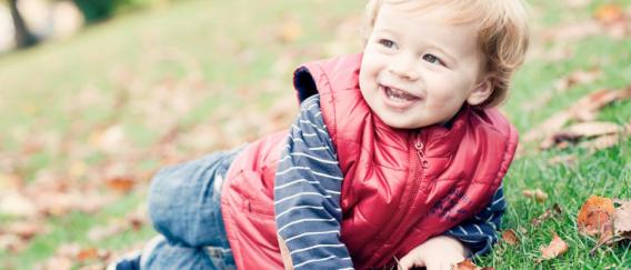 Αδέξια ή… τεμπέλικα παιδια – Μια συνθήκη που αλλάζει