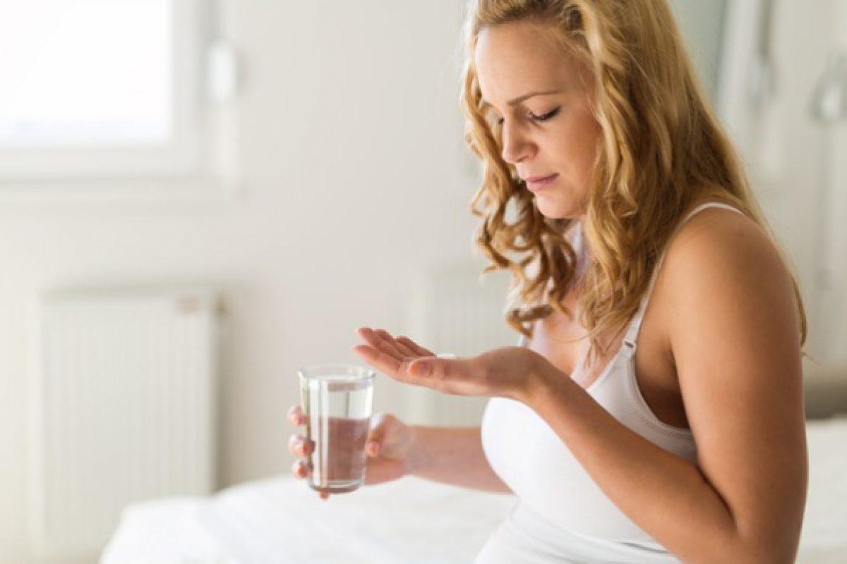 Η άγνωστη επίπτωση του ibuprofen στην εγκυμοσύνη – Τι φοβούνται οι επιστήμονες