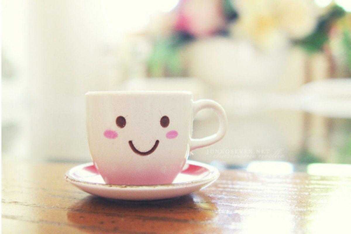 33 πράγματα που πρέπει να υπενθυμίζεις στον εαυτό σου καθημερινά