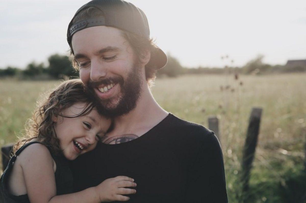 Το επικίνδυνο γονίδιο που κληρονομεί η κόρη από τον πατέρα