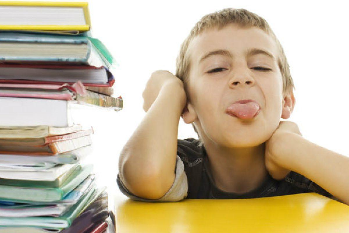 Διαταραχή Διαγωγής: Τι είναι και πώς μπορούμε να βοηθήσουμε το παιδί;