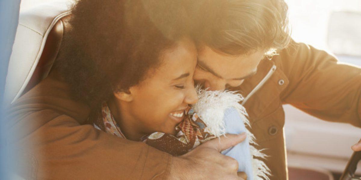16 χαρακτηριστικά της αληθινής αγάπης