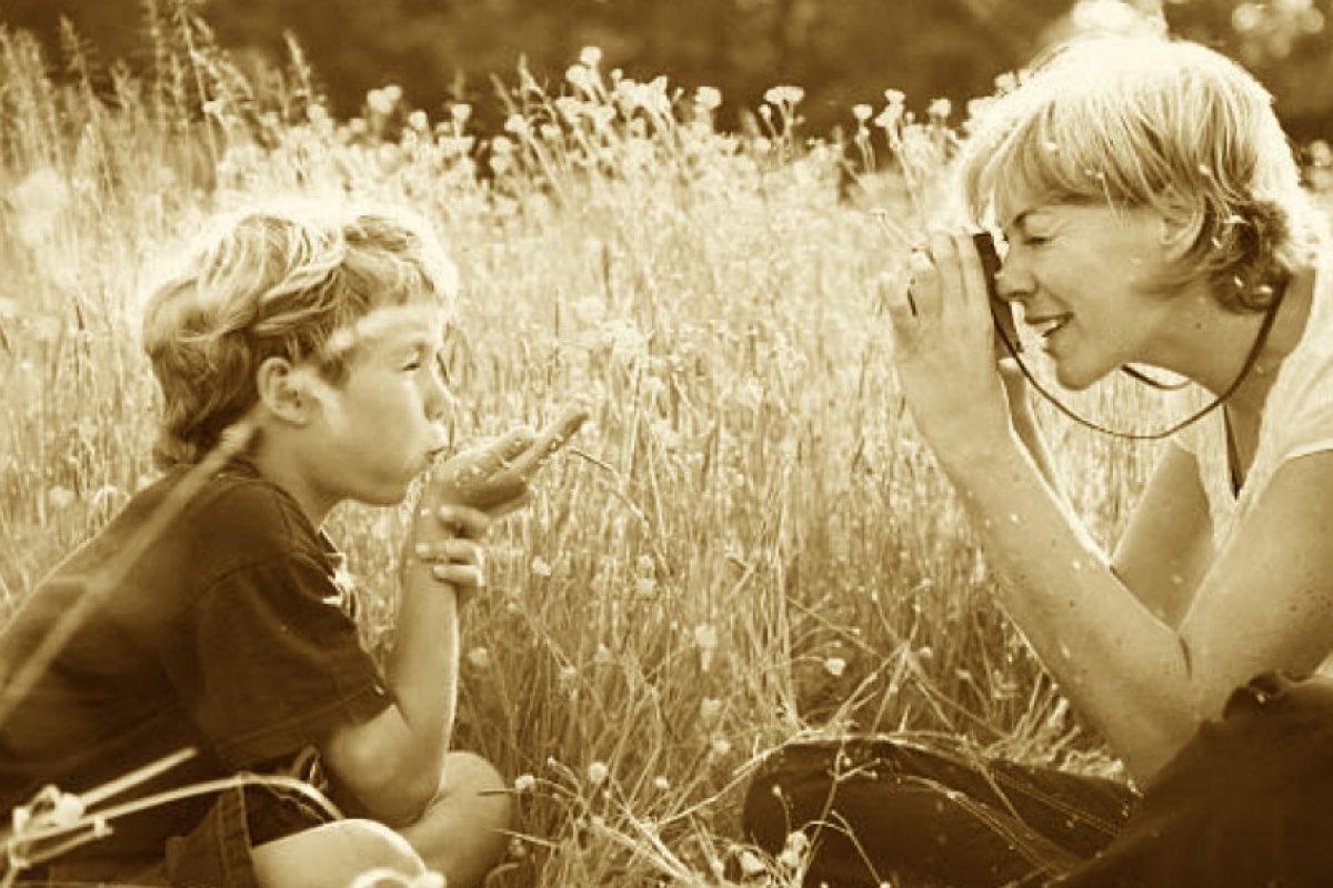 Βγάλτε φωτογραφίες, τυπώστε αναμνήσεις!