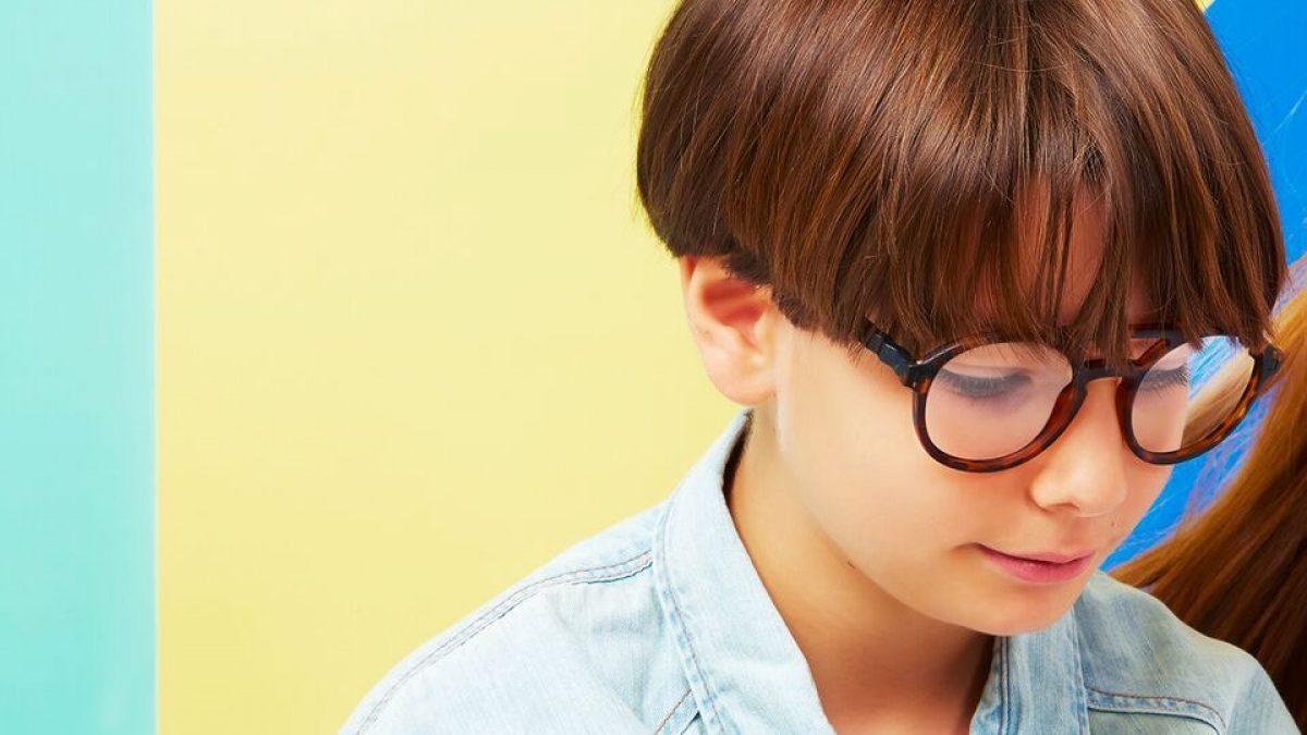 Αυτά τα γυαλιά προστατεύουν τα μάτια τους από την ακτινοβολία του τεχνητού  μπλε φωτός που εκπέμπουν 0f02334b384