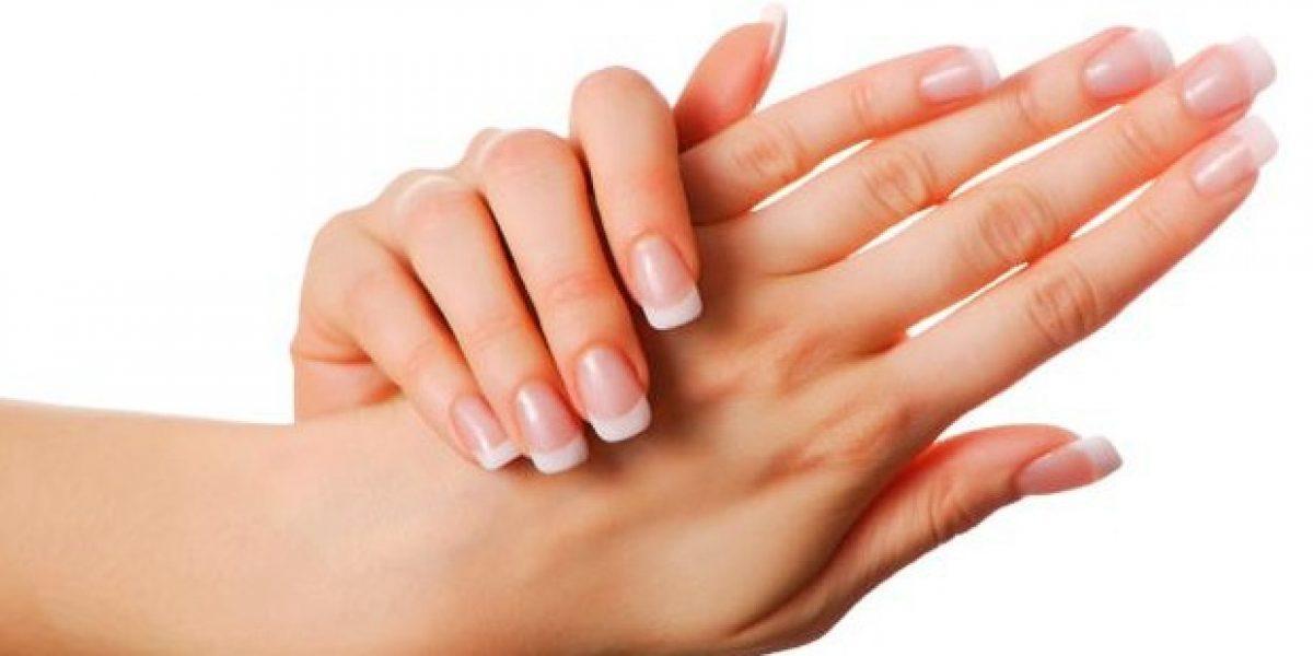 6 τρόποι για πιο υγιή κι ανθεκτικά νύχια