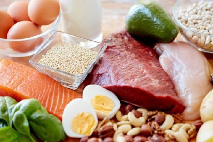 Τα diet tips που ακολουθούν οι Γαλλίδες